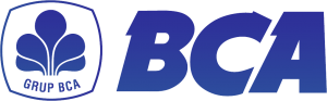 BCA-bank-logo-transparent
