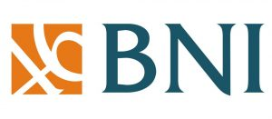 logo-bank-bni-e1429736787644